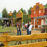 habas-glowne-wild-west-city