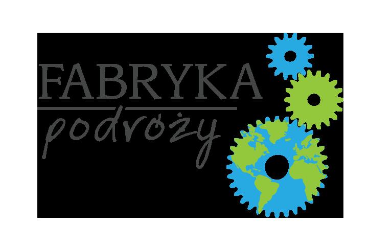Fabryka Podróży | Wycieczki szkolne i firmowe | Biuro Podróży Lublin