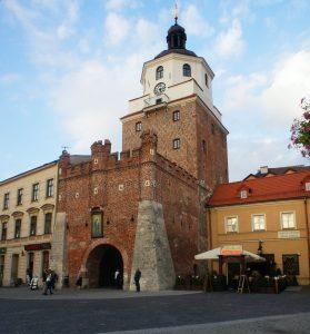 Lublin_przewodnik