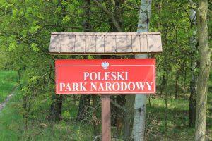 Poleski_Park_Narodowy