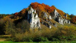 ojcowski-park-narodowy