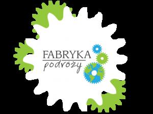 fabrka-podrozy_logo