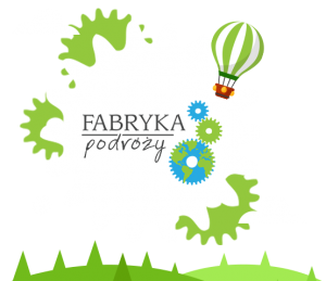 fabryka-podrozy-logo